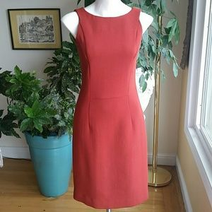 Derek Lam dress size 6